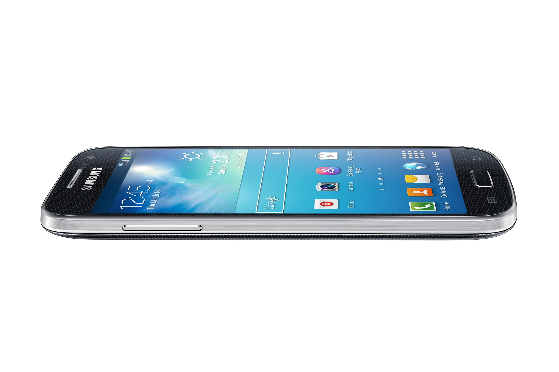 Como fazer o root Samsung Galaxy S4 mini