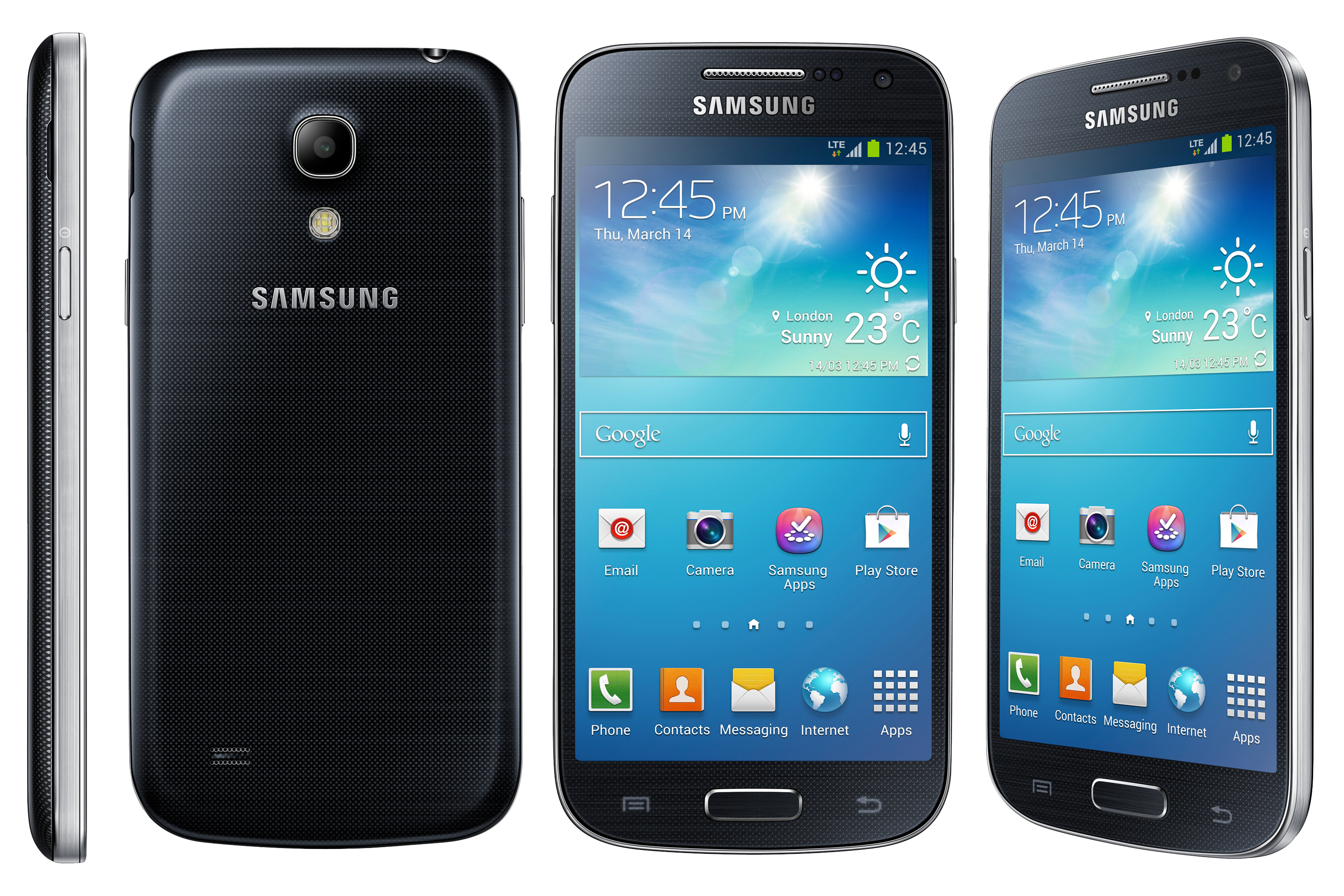 how to root samsung galaxy s4 mini hexamob. Black Bedroom Furniture Sets. Home Design Ideas