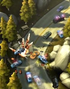 Smash Bandits Racing-1-es
