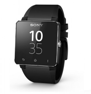 Sony-smartwatch-1-en