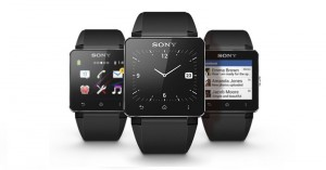 Sony-smartwatch-2-es