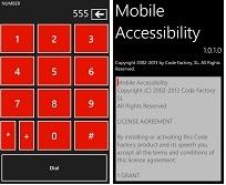 accessibility-2-en