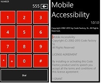 accessibility-2-es