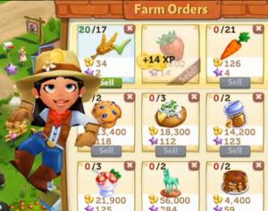 farmville-2-es