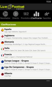 futbol-directo-1-es
