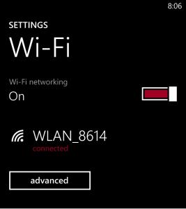 wi-fi-1-en
