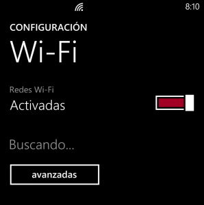 wi-fi-1-es