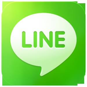 Line-logo-en