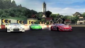 Ridge Racer -2-en