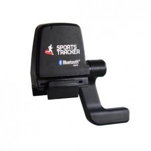 Sports-tracker-1-es