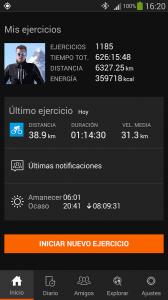 Sports-tracker-3-es