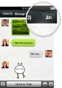WeChat-1-es