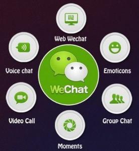 WeChat-2-es