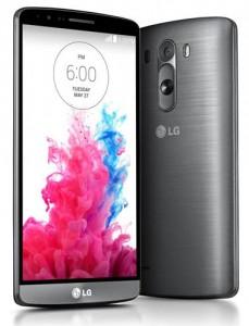 lg-G3-2-es