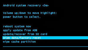 recovery-es
