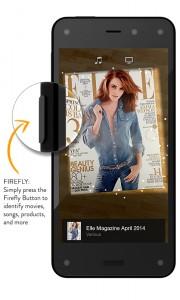 FirePhone-1-es