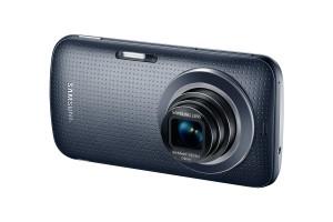 Galaxy K-2-es