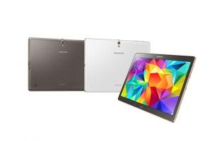 Galaxy Tab S-1-es