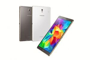 Galaxy Tab S-2-es