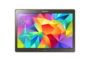 Galaxy Tab S-3-es