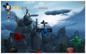 Mickey-2-es