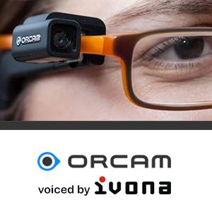 OrCam-3-es