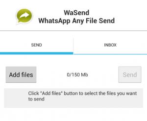WaSend-2-en