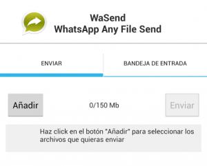 WaSend-2-es