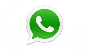 Whatsapp-logo-1-es