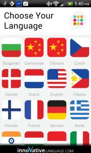 languages-3-es