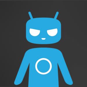 Cyanogenmod_es_1