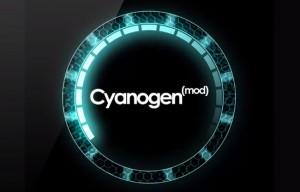 Cyanogenmod_es_2