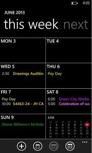 calendar-2-en