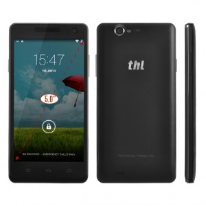 thl-5000-review