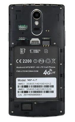 MPIE G7 Review