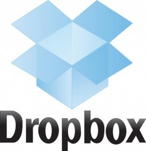 dropbox-en