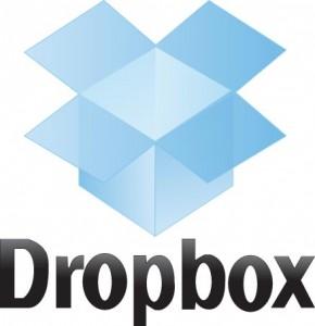 dropbox-es
