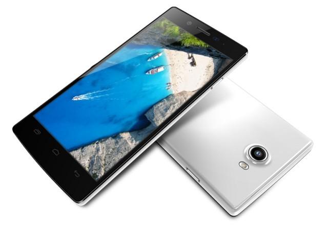 iOcean X8 Mini Pro, iOcean X8 Mini, iOcean X8 Review