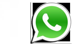 whatsapp_es