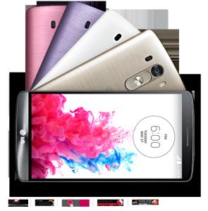 LG G3-2-es