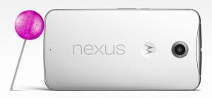 Nexus 6-1- es