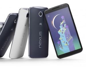Nexus 6-2-en