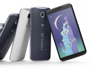 Nexus 6-2-es