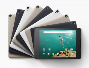 Nexus 9-2-en