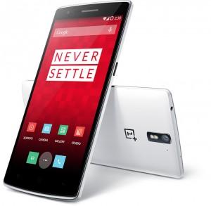 OnePlus One-2-es