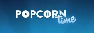 PopcornTime-en