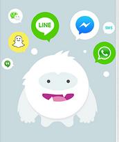 Snowball-2-es