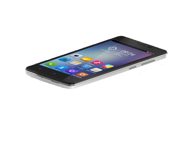 Top 3 latest and cheapest android smartphone: ECOO Focus E01, THL T6 PRO, Cubot S168 below $150 from 1949deal-3