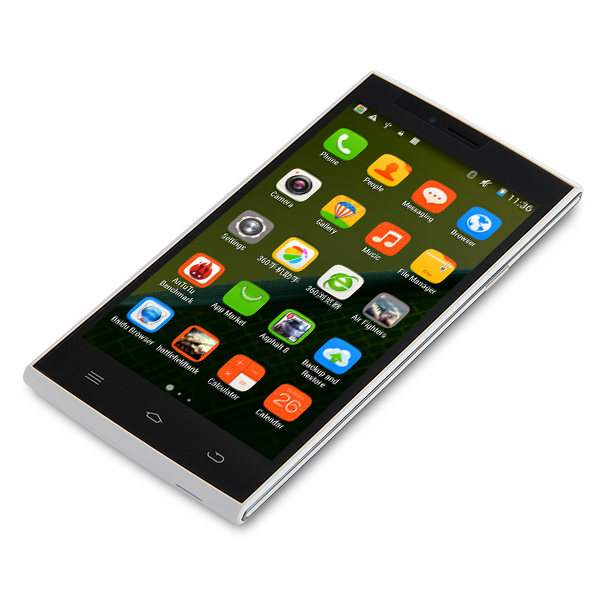 Top 3 latest and cheapest android smartphone: ECOO Focus E01, THL T6 PRO, Cubot S168 below $150 from 1949deal-2