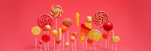 lollipop-1-en